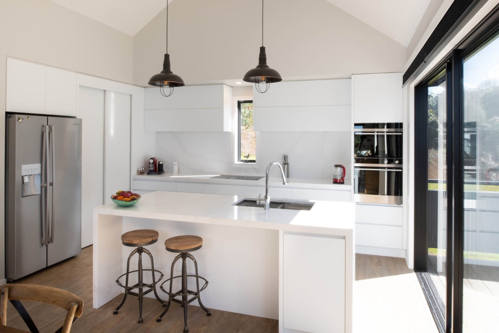 alderton-park-house-arcline-architecture-kerikeri (6)