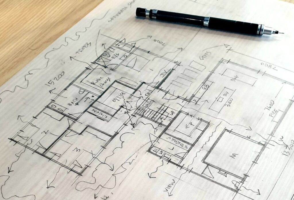 how-to-write-a-brief-for-an-architect -3